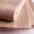 芭蕉布・半巾帯